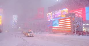 states with the worst winters cold weather forecasts thrillist