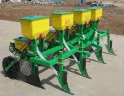 Garu Sisir jenis jenis pertania jual macam macam alat pertanian dan fungsi
