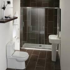 ensuite bathroom design ideas small ensuite bathroom decor donchilei