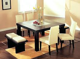 modern dining table centerpieces modern dining table centerpieces amazing dining table centerpiece