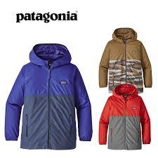 patagonia light and variable review aloha corparation rakuten global market patagonia kids boys