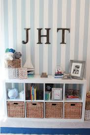 Kallax Shelf As A Kids Room Storage Piece DigsDigs - Shelf kids room