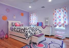 paint ideas for boys bedrooms delectable paint colors kids bedrooms ideas fresh at paint color