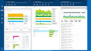 Windows Desktop Application Ui Design at Home Design Ideas