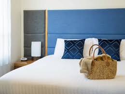 2 Bedroom Apartments Launceston The Sebel Launceston Accorhotels