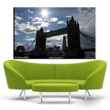 1915 home decor compare prices on london bridge poster online shopping buy low