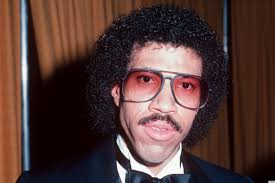 jheri curl hairstyles for women lionel richie s juiciest jheri curl moments photos huffpost