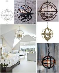 How Much Does It Cost To Rewire A Chandelier How Much Does It Cost To Rewire An Chandelier Chandelier Designs
