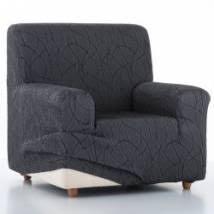 housse canapé gris housse de canapé les meilleurs prix sont ici meubles fr
