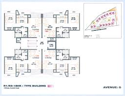 residential building plans evershine builders projects residential ongoing evershine