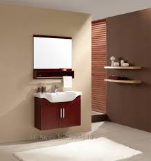 Bathroom Cabinets Online Compare Prices On Modern Vanity Online Shopping Buy Low Price