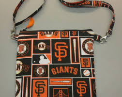 san francisco giants sf baseball vinyl decal bumper sticker