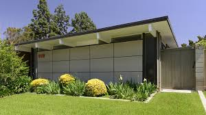 Eichler House by Fairhaven Eichler Homes City Of Orange Fairhaven Eichlers For Sale