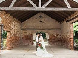 cheap wedding venues in ga enterprise mill events augusta weddings here comes the guide