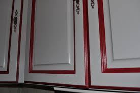 peinture pour porte de cuisine peinture de ma cuisine en chêne au coeur de