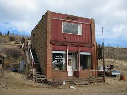 take a trip to a colorado ghost town our community now at colorado