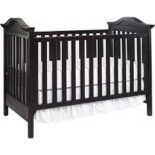 Babi Italia Pinehurst Lifestyle Convertible Crib Disco D Per Vendor Babi Italia Pinehurst Stationary Crib