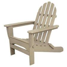 Plastic Wood Chairs Adirondack Chair Adirondack Chairs Patio Chairs The Home Depot