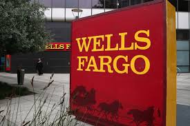 wells fargo brand still tainted hurting reps u0026 recruiting
