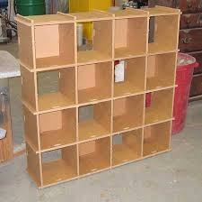 best portable shelving unit shelving unit room divider sweetch