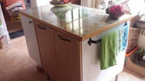 Premade Kitchen Island Rustic Kitchen Pre Made Kitchen Islands Island With Sink Seating