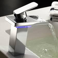 aliexpress com buy brand grifo robinet krano contemporary solid