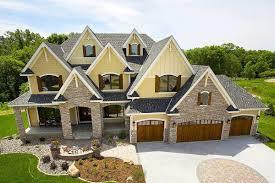 big daddy sport court house plan 73356hs architectural designs