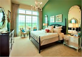 Most Soothing Colors For Bedroom 100 Ideas Relaxing Paint Colors On Mailocphotos Com