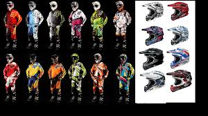 fox wallpapers motocross mcm factory
