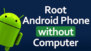 rooting apps for android 10 android rooting apps to get root access without computer