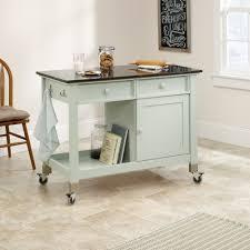 kitchen island kitchen island cart home depot wonderful ideas on