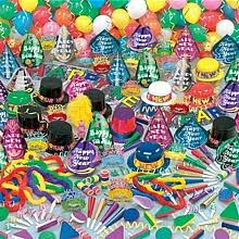 new years kits wholesale new years party supplies at low bulk prices
