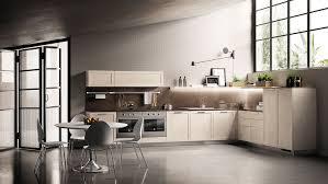 classic modern kitchen designs classic contemporary kitchen designs