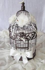 ma chambre a la forme d une cage urne mariage cage à oiseaux 4 déco pour mariage