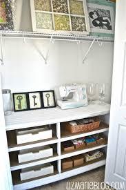 dresser to shelves liz marie blog