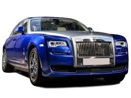 rolls royce price new rolls royce cars in india 2018 rolls royce model prices