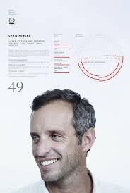 mazda made in usa mazda usa persona poster executive design director design and brand