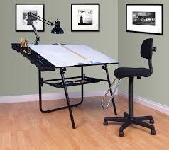 Plan Hold Drafting Table Studio Designs Ultima Drafting Table U0026 Reviews Wayfair