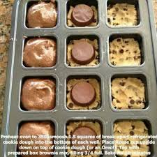 15 best pampered chef brownie pan images on pinterest pampered
