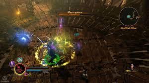 dungeon siege 3 купить игра dungeon siege 3 limited edition ps3 в интернет