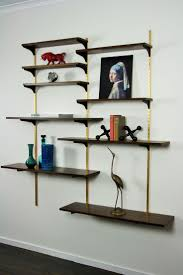 Modular Wall Units by 40 Best Mid Century Wall Units By 360 Modern Furniture Images On