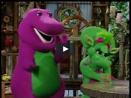 barney u0026 friends count me in season 6 episode 8 on vimeo