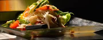 Thai Food Meme - thai cuisine and sushi bangkok alley memphis tn
