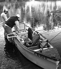 Rear Bench Seat For Boat 45 Best Boats Images On Pinterest Fly Fishing Boat Building And