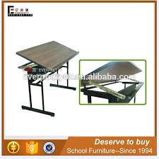 Drafting Table Adjustable Height Drafting Table Height Source Quality Drafting Table Height From