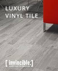 looselay series two karndean luxury vinyl plank llp94 newport
