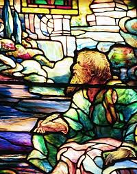 Louis Comfort Tiffany Stained Glass 679 Best Louis Comfort Tiffany Images On Pinterest Louis Comfort