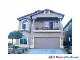 4 bedroom apartments in las vegas 4 las vegas nv 4 bedroom single family home for rent average 918