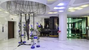 design hotel mailand boscolo best luxury hotel in milan five hotels in
