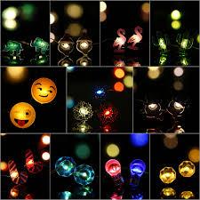 halloween lighted garland online get cheap halloween lights decorations aliexpress com